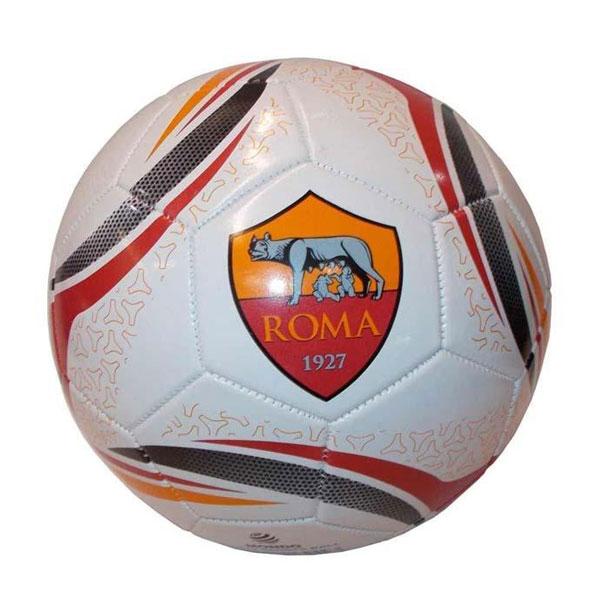 Lopta za fudbal AS Roma Mondo MN13242 - ODDO igračke
