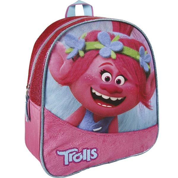 Ranac za predškolsko Trolls Cerda 2100001790 - ODDO igračke