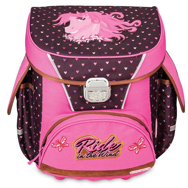 Školse torbe For Me Pony Anatomske FSB161110 - ODDO igračke