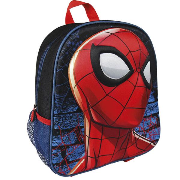 Ranac manji 3D Spiderman Cerda 2100001969 - ODDO igračke
