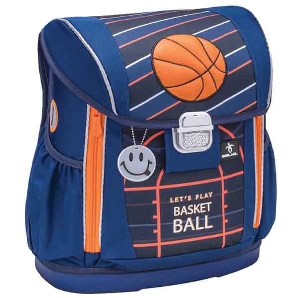 Školske torbe Belmil Customize me 404-20 Championship Anatomske - ODDO igračke