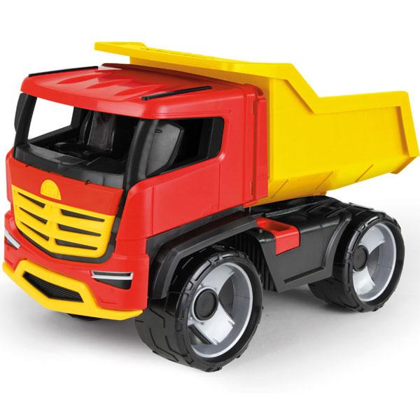 Kamion Kiper Lena 859702 - ODDO igračke
