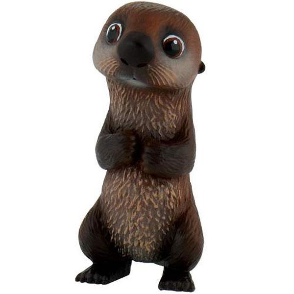 Bully Otter Lik iz Crtanog Filma Finding Dory 12629 C - ODDO igračke