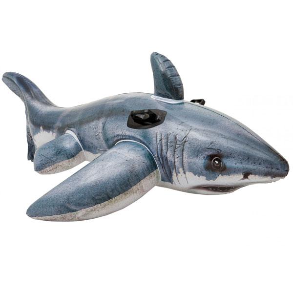 Intex Ajkula Za Vodu 57525 - ODDO igračke
