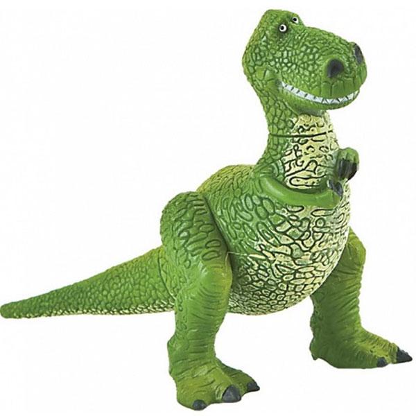 Bully Rex Lik iz Crtanog Filma 12764 c - ODDO igračke