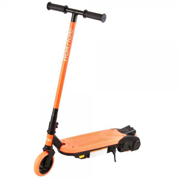 TR20 Electric Scooter Orange - ODDO igračke