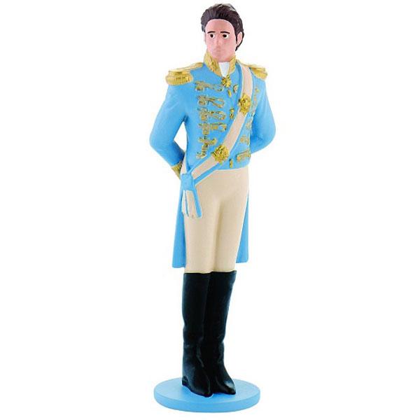 Bully Princ Charming (Live Action) Lik iz Filma 13052 - ODDO igračke