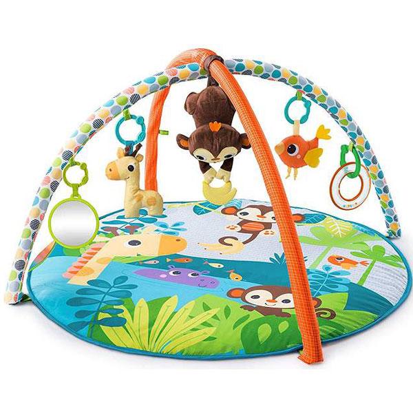 Podloga za Igru Monkey Business SKU11079 - ODDO igračke