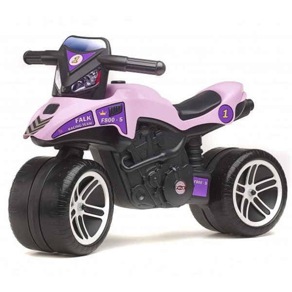 Guralica motor Falk Racing Team 508 - ODDO igračke