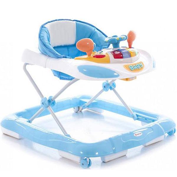 Dubak W1224CE Light Blue 10120220908 - ODDO igračke