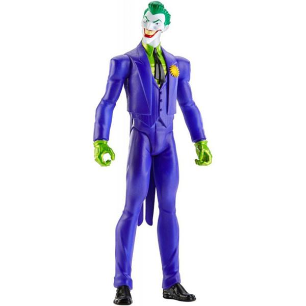 DC Universe Joker figura Mattel MACJH74 - ODDO igračke
