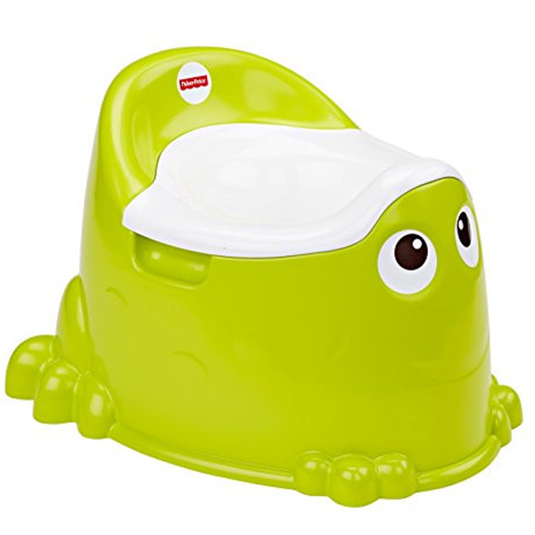 Noša žabac Fisher Price MADKH99 - ODDO igračke