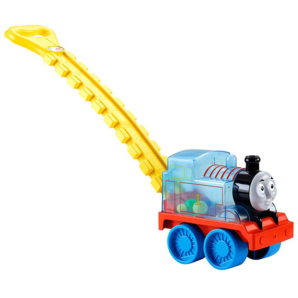 My First Thomas igračka na guranje MACDN15 - ODDO igračke