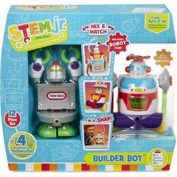 Robot Little Tikes LT647550 - ODDO igračke