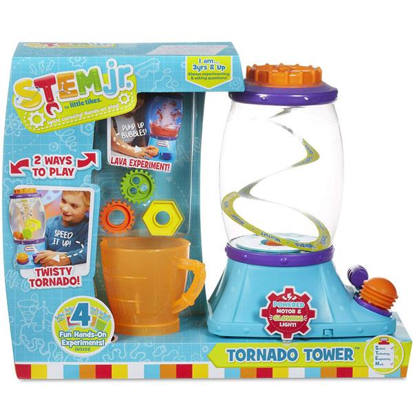 Tornado Toranj Little Tikes LT645778 - ODDO igračke