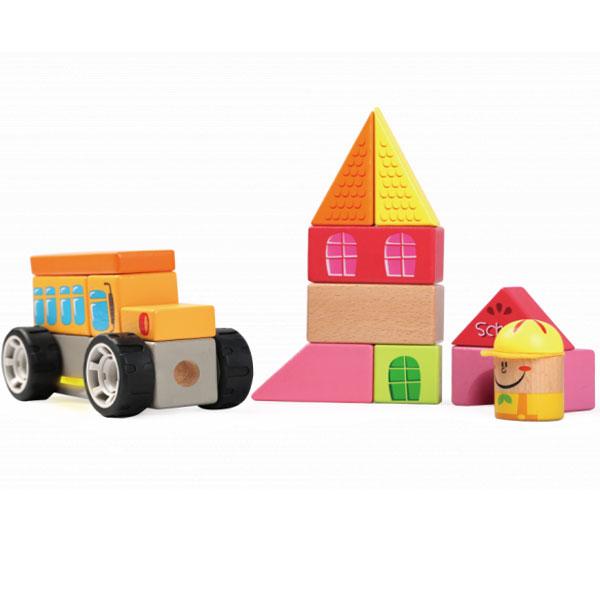 Top Bright Zvučna igračka Škola 150177 - ODDO igračke