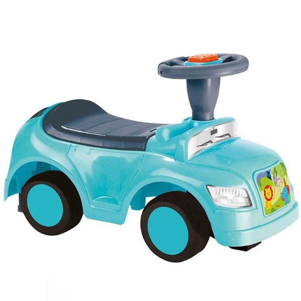 Guralica Fisher Price Dolu 018236 - ODDO igračke