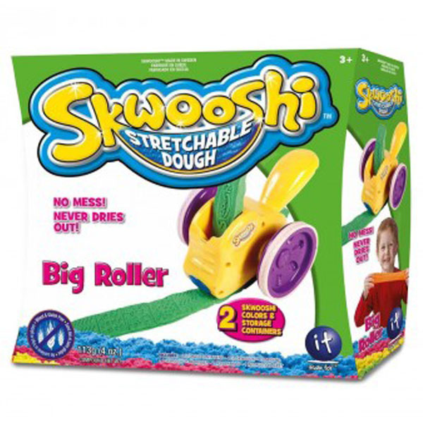 Skwooshi veliki roler 30002 - ODDO igračke