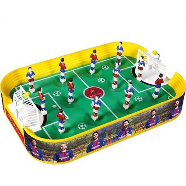 Fudbalski set na potez Mini FC Barselona 008200 - ODDO igračke