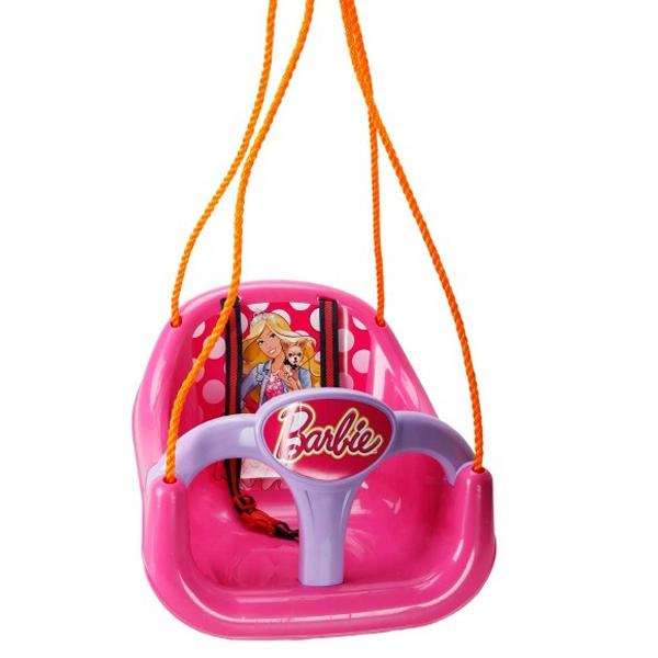 Ljuljaška Barbie Dede 030617 - ODDO igračke