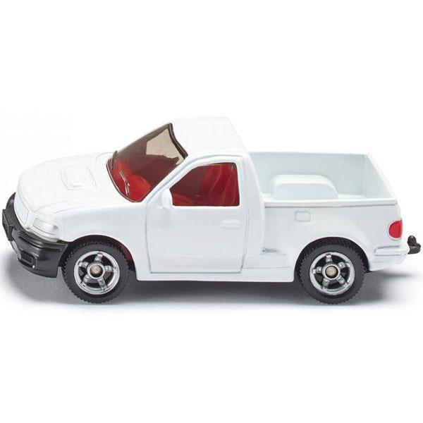 Siku Auto Ranger 0867 - ODDO igračke