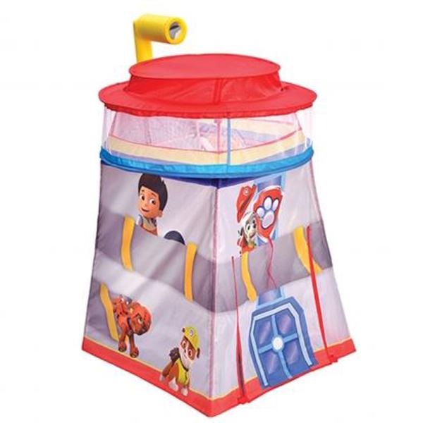 Šatori za decu Paw Patrol 40209 - ODDO igračke