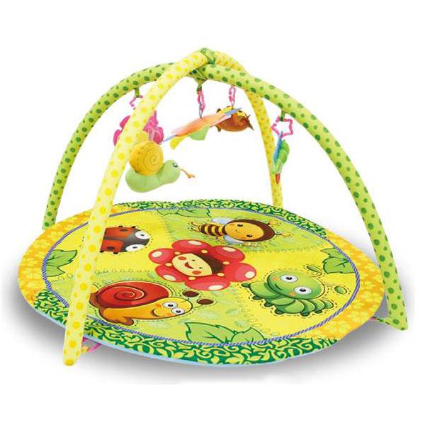 Podloga za igru Garden 10300340000 - ODDO igračke