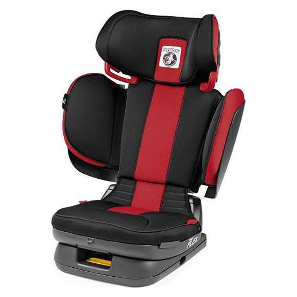 Auto Sedište za decu od 15-36kg Viaggio 2-3 Flex Monza P3810051535 - ODDO igračke
