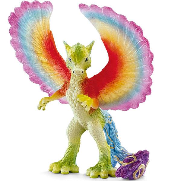 Schleich Bayala figura Damaral 70485 - ODDO igračke