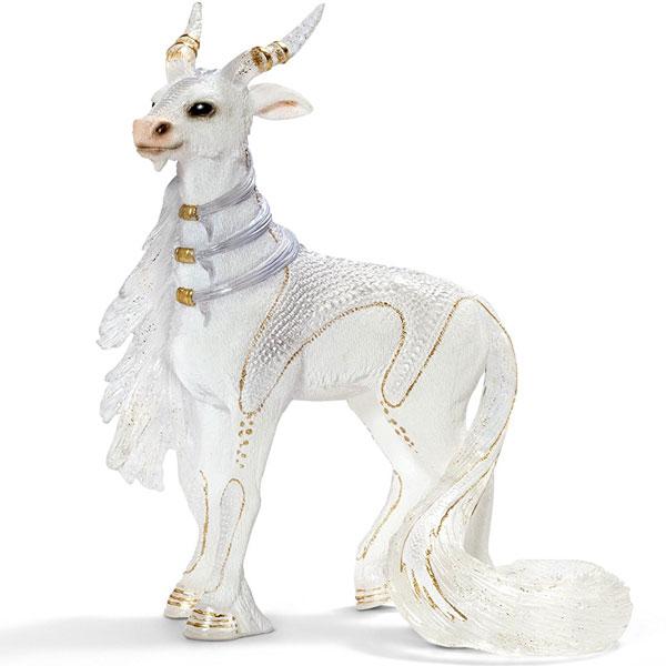 Schleich Azijska magična Koza 70459 - ODDO igračke