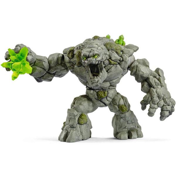 Schleich figura Kameno čudovište 70141 - ODDO igračke