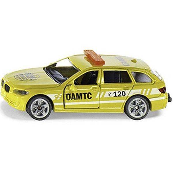 Siku BMW 520i Touring 1459S - ODDO igračke