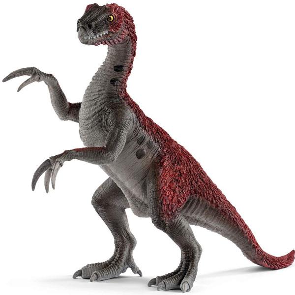 Schleich dinosaurus Therizinosaurus Juvenile 15006 - ODDO igračke