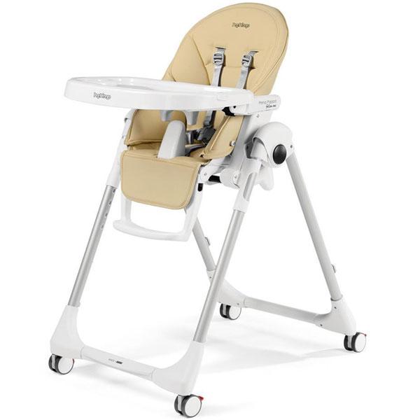 Stolica za hranjenje Prima Pappa Follow Me Paloma P3510041588 - ODDO igračke