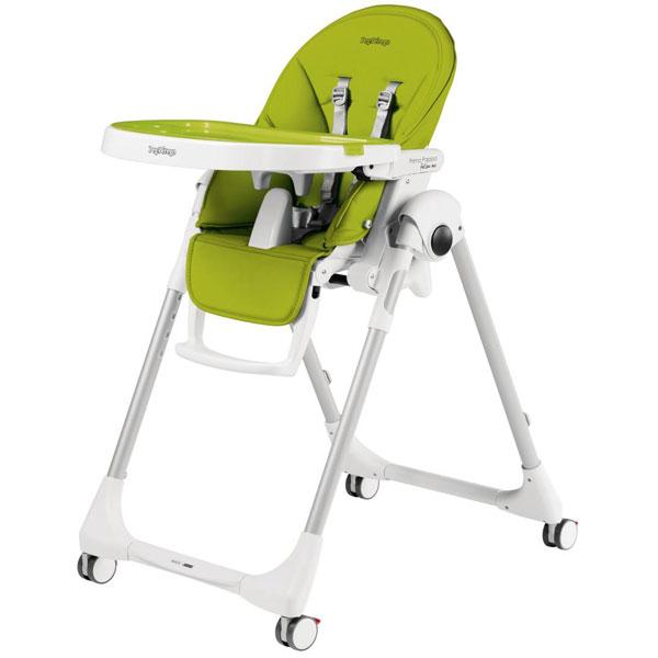Stolica za hranjenje Prima Pappa Follow Me Mela P3510041594 - ODDO igračke