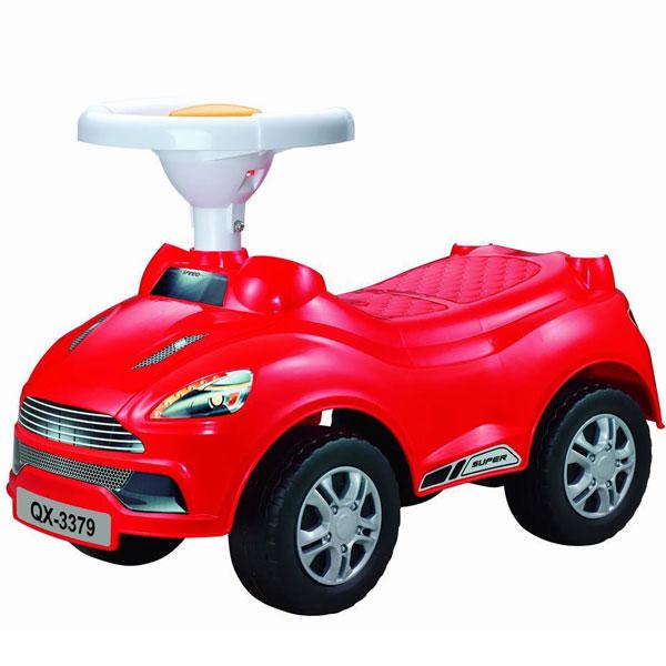 Guralica Auto 950885 - ODDO igračke