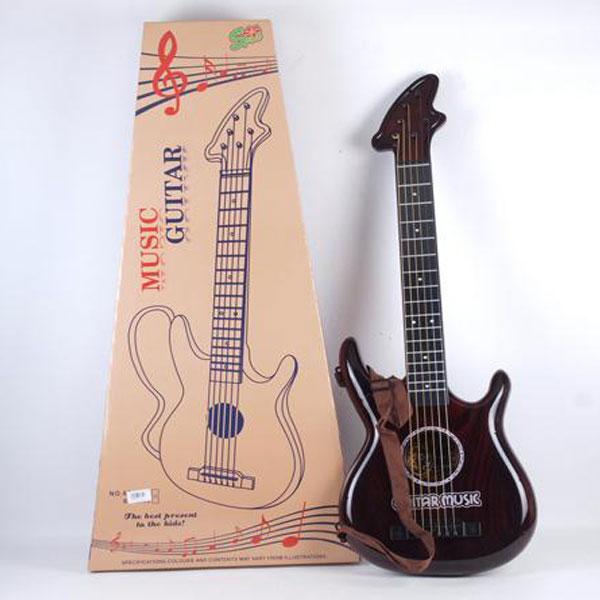 Gitara 816377 - ODDO igračke