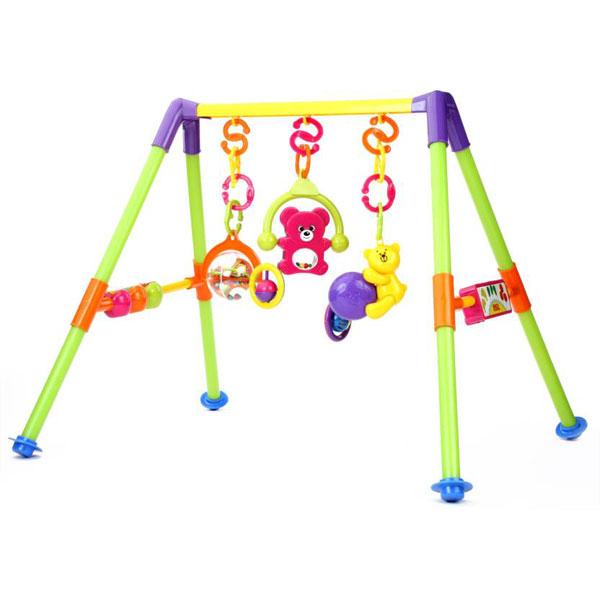 Bebi teretana 715620 - ODDO igračke