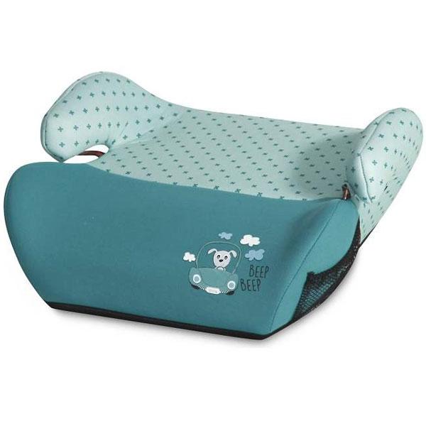 Auto sedište za decu od 15-36kg easy Aquamarine 10070341853 - ODDO igračke