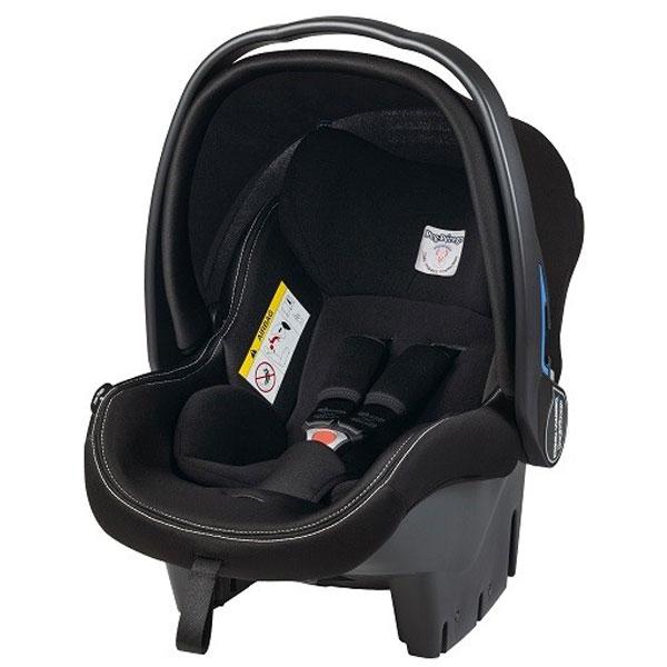 Auto sedište za decu od 0-13kg P.V.SL Luxe manri/onix P3800061617  - ODDO igračke