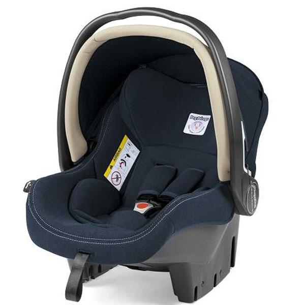 Auto sedište za decu od 0-13kg P.V.SL breeze blue P3800061624 - ODDO igračke