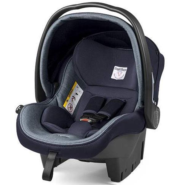 Auto sedište za decu od 0-13kg P.V.SL Horizont P3800061629 - ODDO igračke