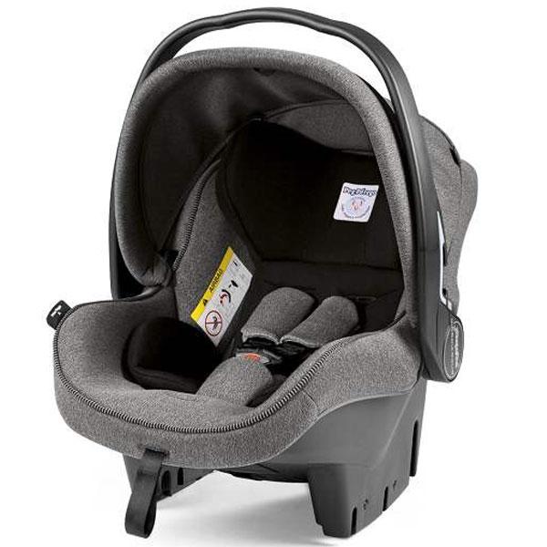 Auto sedište za decu od 0-13kg P.V.SL Uni vibes P3800061631 - ODDO igračke