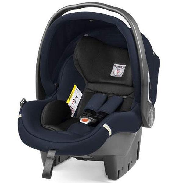 Auto sedište za decu od 0-13kg P.V.SL Class Navy P3800061642 - ODDO igračke