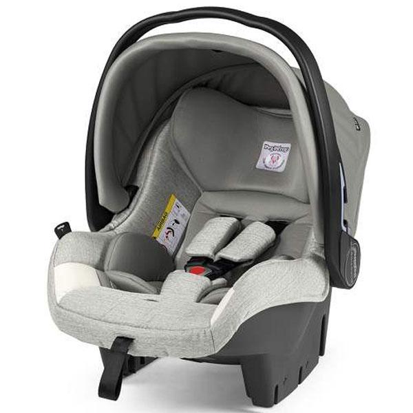 Auto sedište za decu od 0-13kg P.V.SL Luxe Pure P3800061643 - ODDO igračke