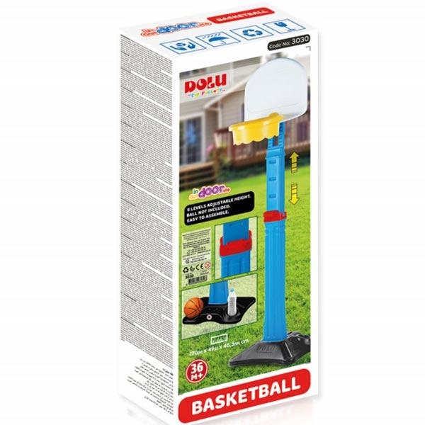 Košarka set Dolu 030306 - ODDO igračke