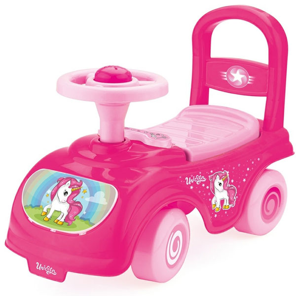 Guralica za devojčice Dolu 025272 - ODDO igračke