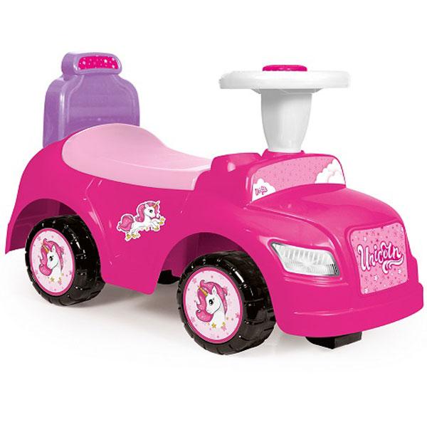 Guralica za devojčice Dolu 025333 - ODDO igračke