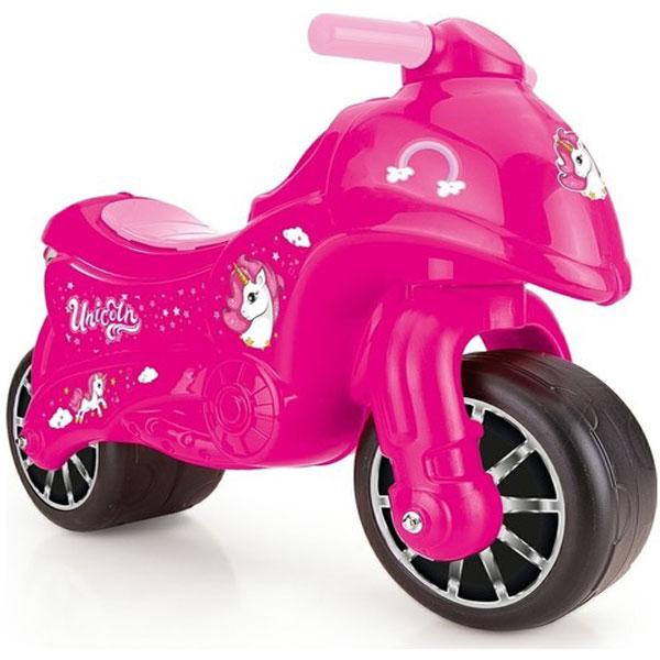 Guralica Motor Unicorn Dolu 025289 - ODDO igračke