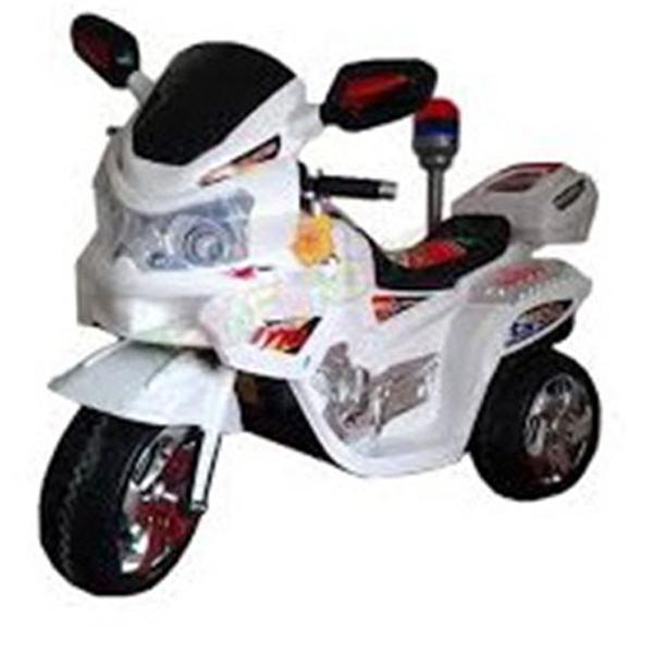 Motor na akumulator model 111 - ODDO igračke